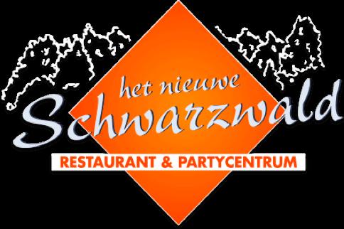 Het Schwarzwald